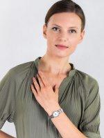 Zegarek fashion/modowy Michael Kors Darci MK3294 PETITE DARCI - duże 4