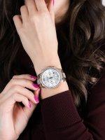 zegarek Michael Kors MK6791 LAYTON damski z chronograf Layton