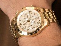 Michael Kors MK8214 LAYTON zegarek fashion/modowy Layton