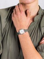 Michael Kors MK3891 damski zegarek Norie bransoleta