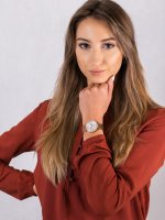 Michael Kors MK5616 zegarek damski Parker