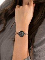 Zegarek fashion/modowy Obaku Denmark Bransoleta V129LVLMV - duże 5