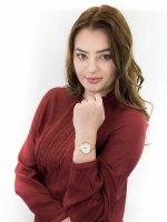 Obaku Denmark V177LEGIMG zegarek damski Slim