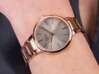 Zegarek fashion/modowy Pierre Ricaud Bransoleta P22034.9117Q - duże 6