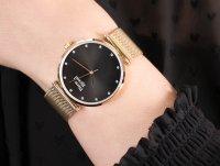 Pierre Ricaud P22035.1144Q zegarek fashion/modowy Bransoleta