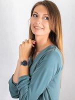 Zegarek fashion/modowy Pierre Ricaud Bransoleta P22035.5145Q - duże 4