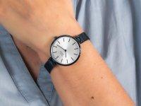 Pierre Ricaud P22061.L113Q zegarek fashion/modowy Bransoleta