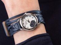 Pierre Ricaud P22017.5413Q zegarek fashion/modowy Pasek