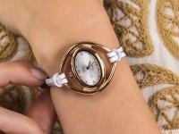 Zegarek fashion/modowy Pierre Ricaud Pasek P22018.9773Q - duże 6