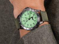Pierre Ricaud P97232.B223QRO zegarek fashion/modowy Pasek
