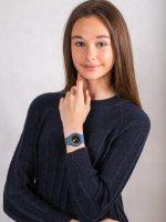 QQ VR94-810 zegarek dla dzieci Dla dzieci