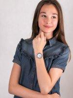 QQ RP01-008 zegarek dla dzieci Smile