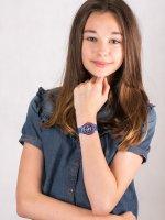 QQ RP01-010 zegarek dla dzieci Smile