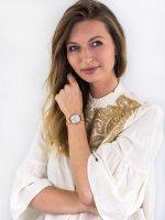 Zegarek fashion/modowy Skagen Anita SKW2151 ANITA - duże 4