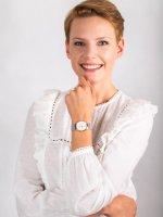 Zegarek fashion/modowy Skagen Nicoline SKW2076 NICOLINE - duże 4