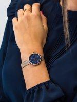 Zegarek fashion/modowy Skagen Signatur SKW2593 Signatur - duże 5