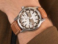 Zegarek fashion/modowy Timberland Cedarbrook TBL.15362JS-20 CEDARBROOK - duże 6