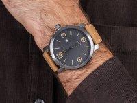 Timberland TBL.14399XSU-02 PINKERTON zegarek fashion/modowy Pinkerton
