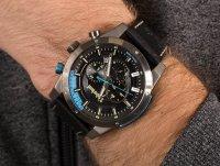 Zegarek fashion/modowy Timberland Sherbrook TBL.15951JSU-02 SHERBROOK - duże 6