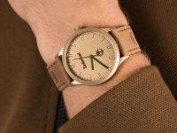 Timberland TBL.15420JSK-53 WILLIAMSVILLE zegarek fashion/modowy Williamsville