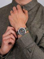Zegarek fashion/modowy Timex Allied TW2R60900 - duże 5