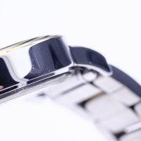 Timex TW2R23500-POWYSTAWOWY zegarek fashion/modowy Easy Reader