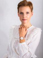 Zegarek fashion/modowy Timex Fairfield TW2R26400 - duże 4