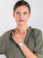 Timex TW2R26600 zegarek damski Fairfield