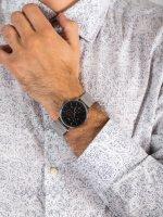 zegarek Timex TW2R61900 Fairfield męski z chronograf Fairfield