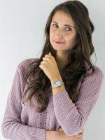 Timex TW2P79800 zegarek damski Fashion