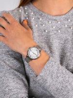 Zegarek fashion/modowy Timex Fashion TW2R28200 - duże 5