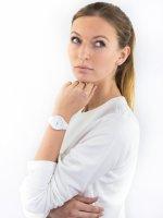 Zegarek fashion/modowy Timex Ironman TW5M17400 - duże 4