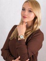 Timex TW2P93700 zegarek damski Kaleidoscope