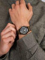 Zegarek fashion/modowy Timex MK1 TW2R67800 - duże 5