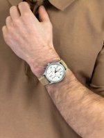 Zegarek fashion/modowy Timex MK1 TW2R68500 - duże 5