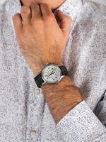 Zegarek fashion/modowy Timex MK1 TW2R68800 - duże 5