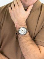 zegarek Timex TW2R96400 MK1 męski z chronograf MK1