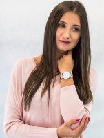 Zegarek fashion/modowy Timex Transcend TW2T47900 - duże 4