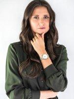 Zegarek fashion/modowy Timex Waterbury TW2R69500 The Waterbury - duże 4