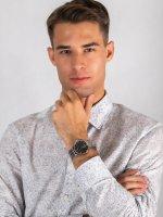 Timex TW2R71900 zegarek męski Waterbury