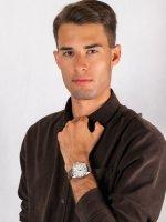 Timex TW2R88200 zegarek męski Waterbury