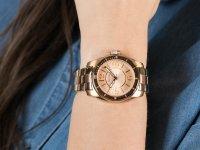 Zegarek fashion/modowy Tommy Hilfiger Damskie 1781141 - duże 6