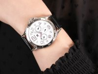Zegarek fashion/modowy Tommy Hilfiger Damskie 1781178 - duże 6