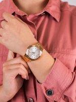 Zegarek fashion/modowy Tommy Hilfiger Damskie 1781316 - duże 5