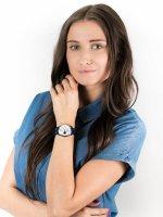 Zegarek fashion/modowy Tommy Hilfiger Damskie 1781662 - duże 4