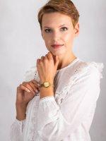 Zegarek fashion/modowy Tommy Hilfiger Damskie 1781720 - duże 4