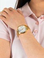 Zegarek fashion/modowy Tommy Hilfiger Damskie 1781742 - duże 5