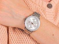 Zegarek fashion/modowy Tommy Hilfiger Damskie 1781787 - duże 6