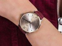 Zegarek fashion/modowy Tommy Hilfiger Damskie 1781810 - duże 6
