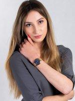 Zegarek fashion/modowy Tommy Hilfiger Damskie 1781892 - duże 4